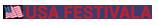 USA Festivala