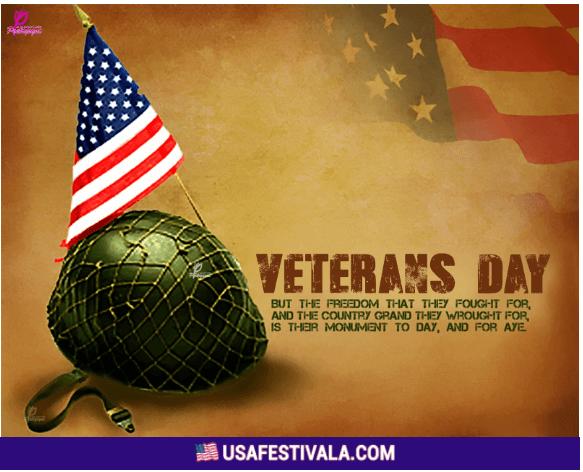 best Veterans Day songs